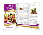 0000065661 Brochure Templates
