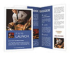 0000065666 Brochure Templates