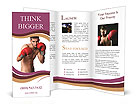 0000065678 Brochure Templates