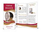 0000065680 Brochure Templates