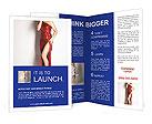 0000065701 Brochure Templates