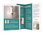 0000065702 Brochure Templates