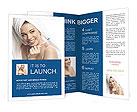 0000065722 Brochure Templates