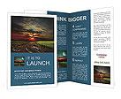 0000065758 Brochure Templates