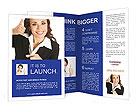 0000065770 Brochure Templates