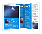 0000065775 Brochure Templates