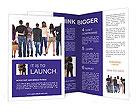 0000065777 Brochure Templates