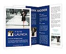 0000065781 Brochure Templates
