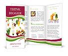 0000065793 Brochure Templates