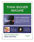 0000065800 Poster Template