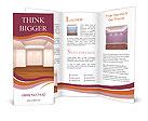0000065805 Brochure Templates