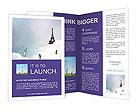 0000065814 Brochure Templates