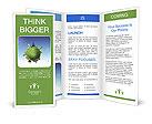 0000065816 Brochure Templates