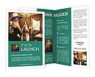 0000065835 Brochure Templates