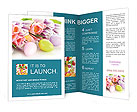 0000065837 Brochure Templates