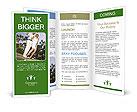 0000065840 Brochure Templates