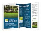 0000065841 Brochure Templates