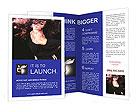 0000065849 Brochure Templates