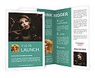 0000065881 Brochure Templates