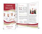 0000065906 Brochure Templates