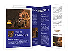 0000065923 Brochure Templates