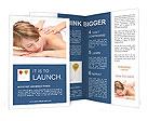 0000065939 Brochure Templates