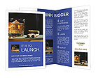 0000065947 Brochure Templates
