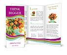 0000065952 Brochure Templates