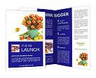 0000065954 Brochure Templates