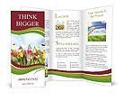 0000065993 Brochure Templates