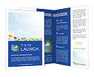 0000066028 Brochure Templates