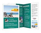 0000066050 Brochure Templates