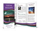 0000066062 Brochure Templates