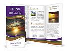 0000066127 Brochure Templates