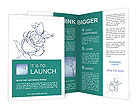 0000066129 Brochure Templates