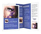 0000066143 Brochure Templates