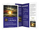 0000066147 Brochure Templates