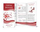 0000066218 Brochure Templates