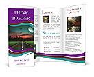 0000066253 Brochure Templates