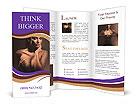 0000066257 Brochure Templates