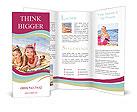 0000066258 Brochure Templates