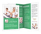 0000066269 Brochure Templates
