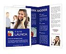 0000066281 Brochure Templates