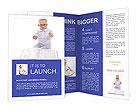 0000066305 Brochure Templates