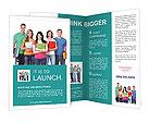 0000066306 Brochure Templates