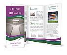 0000066327 Brochure Templates
