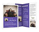 0000066341 Brochure Templates