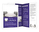 0000066368 Brochure Templates