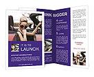 0000066372 Brochure Templates