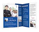 0000066382 Brochure Templates